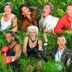 Finalabstimmung: Wer wird Dschungelkönig/in?
