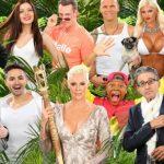 RTL gibt die Dschungelcamp 2016 Kandidaten bekannt!