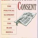 Die Konsensfabrik – Noam Chomsky und die Medien