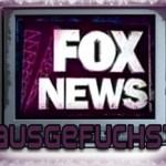 Rupert Murdoch und die Medienmanipulation