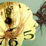 Bewusstsein – Weshalb weiß ich, dass ich weiß, dass ich denke?