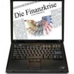 Hirnforschung erklärt die Finanzkrise