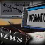 Die Wahrheit von Information – Wikileaks als False Flag?