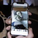 Daniela Büchner zeigt Foto ihres todkranken Mannes bei RTL Dschungelcamp