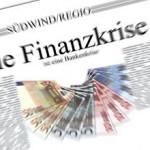 Doku: Konzerne – Steueroasen und Steuerbefreiung