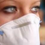 Schweinegrippe – Panikmache der Pharmaindustie?