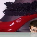 Geschlechterforschung – Der Mythos des Unterschieds und die Pinkifizierung