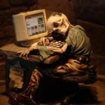 Doku: Das digitale Ich