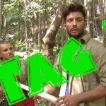 Tag 5 im Dschungelcamp