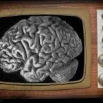 Doku – Das automatische Gehirn