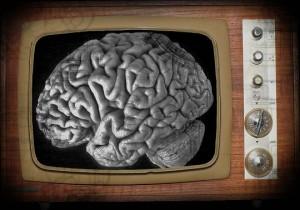 tv-kopie1