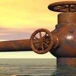 Brüssel will die europaweite Privatisierung der Wasserversorgung